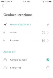 Geolocalizzazione2