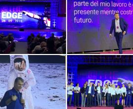 syneto edge 2019