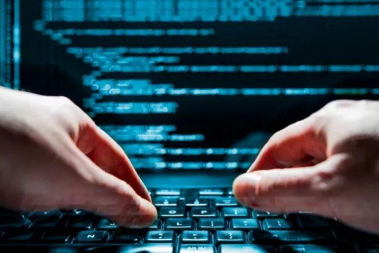 difendersi malware fileless
