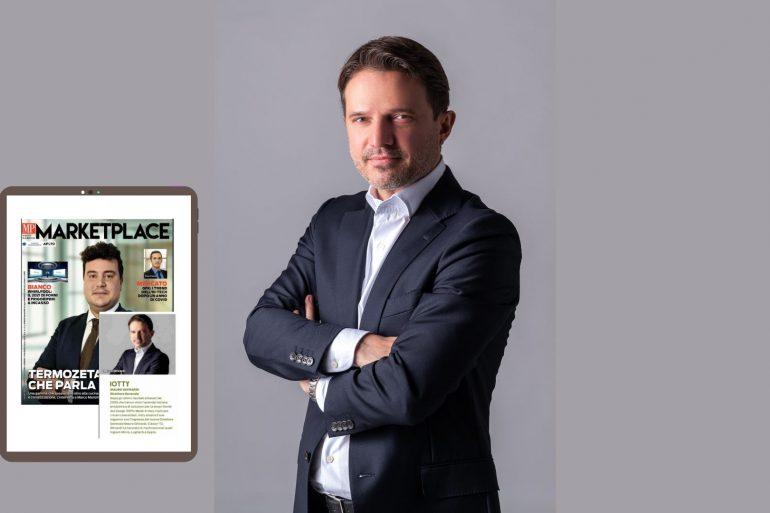 Mauro Ghirardi