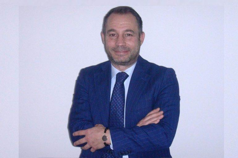 lorenzo grigoli